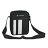 VAUDE Theodor XS Shoulder Bag (black) 0
