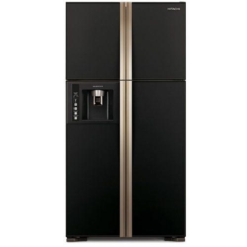 HITACHI 日立 RG616 變頻四門對開冰箱(594L)★指定區域配送安裝★