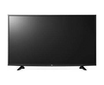 LG LF5100系列 43吋 FHD 液晶電視 43LF5100 全機三年保固