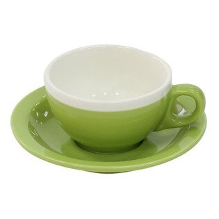 咖啡杯組120ml GR A14666W161-L