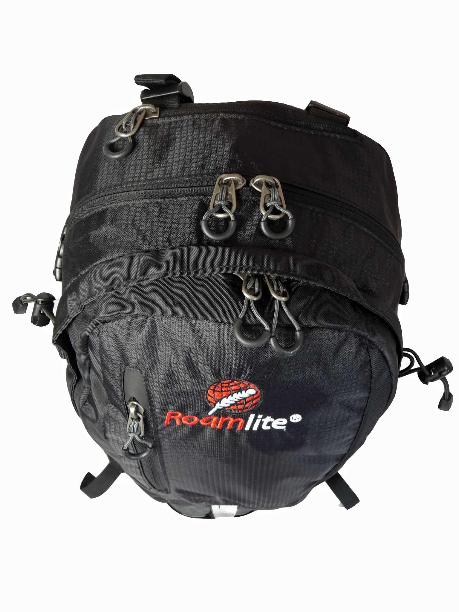 Roamlite Laptop MacBook Backpack Bag RL22 6