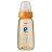 『121婦嬰用品館』貝親 一般口徑母乳實感PPSU奶瓶160ml 0
