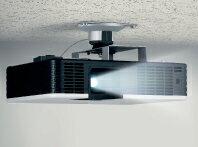 AviewS-CASIO XJ-H1700投影機/4000流明/XGA/免換燈泡,日本製造 2