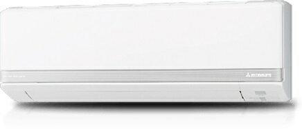 鍾愛一生*贈好禮*三菱重工變頻冷暖空調DXC35ZMXT-S/DXK35ZMXT-S壓縮機保固15年含基本安裝 ※熱線02-2847-6777