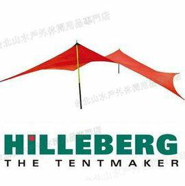 [ Hilleberg ] Tarp 10 UL/外帳/天幕/登山帳篷
