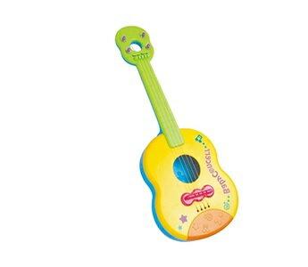 日本【ToyRoyal 樂雅】 吉他 - 限時優惠好康折扣