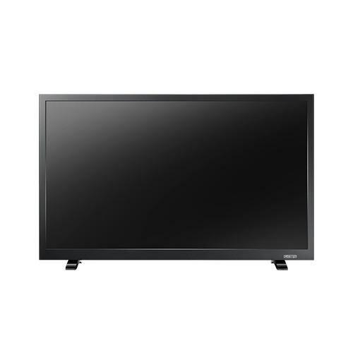 東元 TECO 24吋 LED液晶顯示器+視訊盒 TL2406TRE
