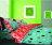 [床工坊]高升溫發熱纖維-溫感絨新上市/一般雙人五尺/台製百貨專櫃 2