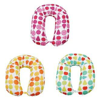 英國【unilove】哺乳枕 (可當 寶寶躺椅 坐墊 長158公分) - 3色 0