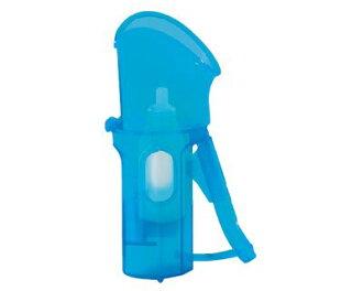康森銀髮生活館-銀髪族-無障礙輔具專賣店-點眼藥水輔助器