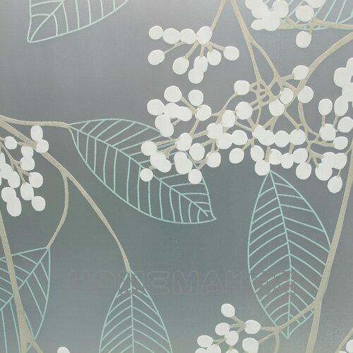 彩繪玻璃窗貼_GH-T010-1