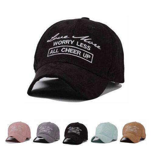 棒球帽/鴨舌帽 拼接異材質遮陽中性運動棒球帽【YJB-A167】 BOBI  06/23 - 限時優惠好康折扣