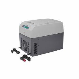 ~2016 11 30前贈可攜式冰桶 德國 WAECO TC 系列半導體多用途行動冷熱箱