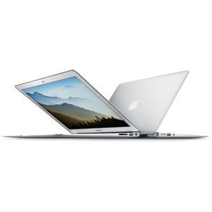【DB購物】APPLE Macbook Air 13.3吋 MMGF2TA/A 筆記型電腦 13.3/i5-1.6G/8GB/128GB-Flash(請詢問貨源)