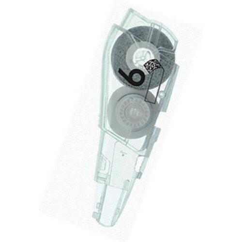 【PLUS】 MR2 WH-646PR 保密修正帶內帶/替帶/補充帶