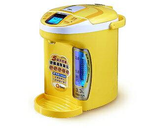 『121婦嬰用品館』辛巴 電腦夜光液晶調乳器(3.3公升) 0