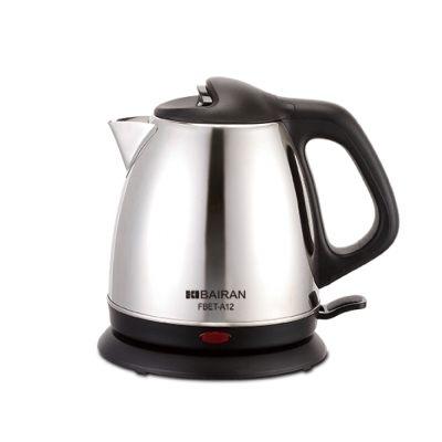 《省您錢購物網》 福利品~白朗1.5L不銹鋼快煮壺(FBET-A12)