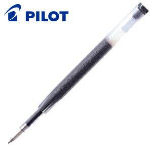 PILOT Dr.Grip G-SPEC 健握筆芯0.7