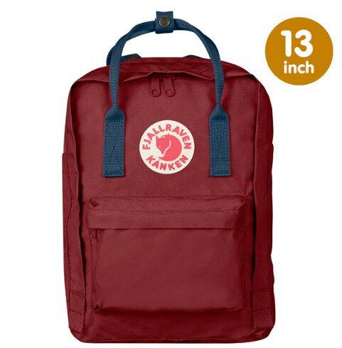 瑞典 FJALLRAVEN KANKEN laptop 13inch 326-540公牛紅1皇家藍  小狐狸包 1