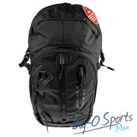 PUMA運動品牌推薦PUMA運動鞋/慢跑鞋/外套推薦到PUMA 彪馬 PUMA APEX LUX後背包(N) 07376201 Big-O Sports