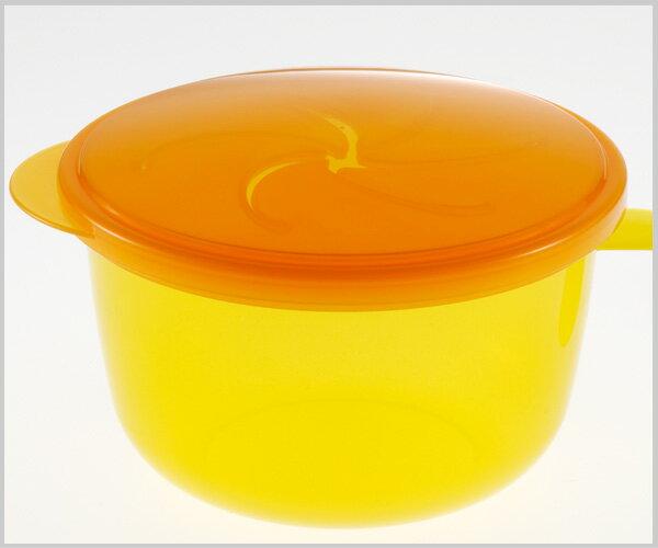 Richell利其爾 - 薯片保存杯 3