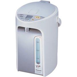 國際Panasonic【NC-HU401P 4公升微電腦熱水瓶 】((缺貨中))