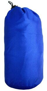 【鄉野情戶外專業】 收納袋 化纖外套收納袋 羽絨外套收納袋 旅行收納袋