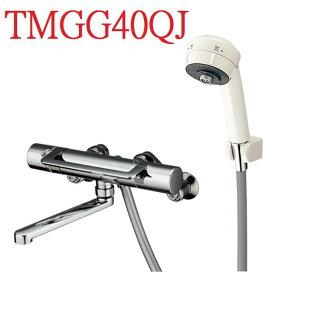 歡迎來店自取 TOTO 日本進口 溫控 控溫 恆溫龍頭 TMGG40QJ 淋浴 水龍頭 沐浴龍頭 驚異水波技術 W08