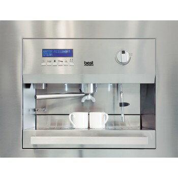 SA-200  義大利BEST貝斯特 嵌入式Espresso咖啡機