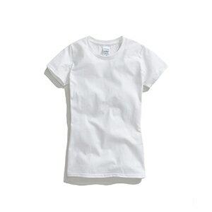 【GILDAN】亞規柔棉修身T恤76000L系列 0