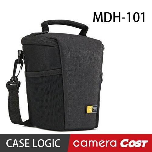CASE LOGIC  MDH-101 微單眼相機包 - 限時優惠好康折扣