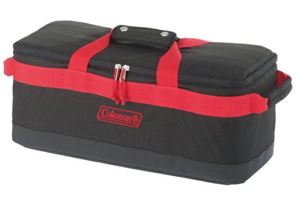 【鄉野情戶外用品店】 Coleman  美國  多功能收納袋-M/露營裝備袋/CM-26819M000