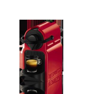 ★菲比朵朵★ 日本代購 NESPRESSO INISSIA C40 膠囊咖啡機