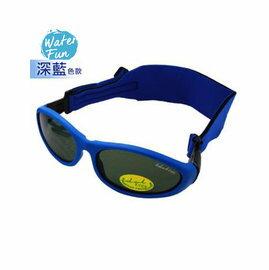 [樂游小舖]澳洲 Idol Eyes Baby Wrap 調整帶款 嬰兒兒童寶寶男女童超柔軟太陽眼鏡 類Banz版