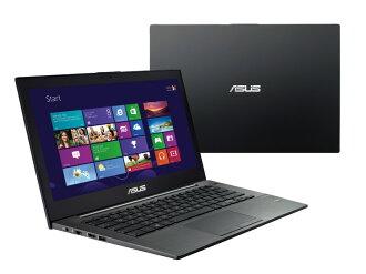 ASUS M500-BU401LG-0231C4210U  商用筆記型電腦  14吋I5-4210U/NV GT730M/4G*1/500G/Win8 DG Win7Pro64/3-3-3