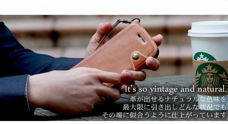 [SONY] Akira手工真皮皮套 [台灣獨家特別版][Z2,Z3,Z4,Z5,Z5+,Z5C,C4] 2