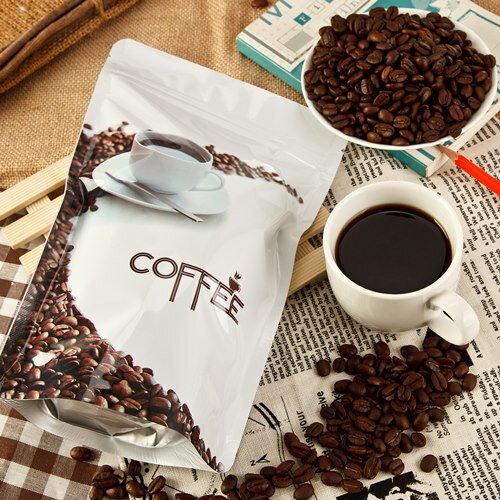 曼特寧咖啡豆^(225g^)^~入口甘醇順口、帶有獨特的果香 ~  好康折扣