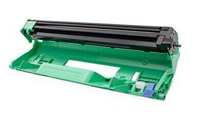 【非印不可】Brother DR-1000 DR1000 相容廠廠感光滾筒 適用HL-1110/DCP1510/MFC-1810/1850