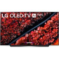 Deals on LG OLED55C9PUA 55-inch 4K UHD OLED TV