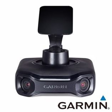 GARMIN GDR190 200°超大廣角行車記錄器