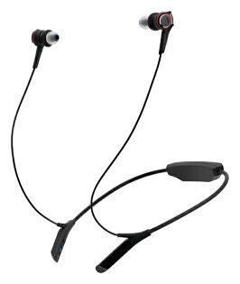 """《育誠科技》『audio-technica 鐵三角 ATH-CKS990BT』藍牙耳機/藍芽Ø13mm""""雙磁界驅動單元/多重變換DLC振膜/aptX/雙重氣流低頻風孔/另售ATH-BT08NC"""