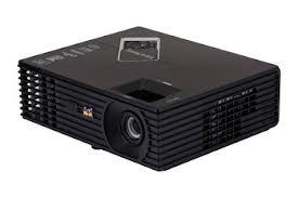 ★杰米家電☆ViewSonic PJD6543W 高流明 WXGA 寬螢幕網路投影機