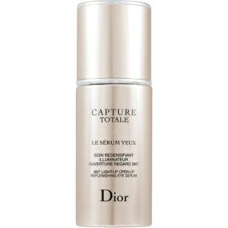 《香水樂園》Dior 迪奧 逆時完美再造精華 化妝水 15ML 單瓶 特惠組拆售 無中標