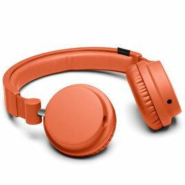 志達電子 Zinken Rowan 花楸橘 Urbanears 瑞典設計 DJ耳罩式耳機 HTC Motorola iPhone samsung Sony
