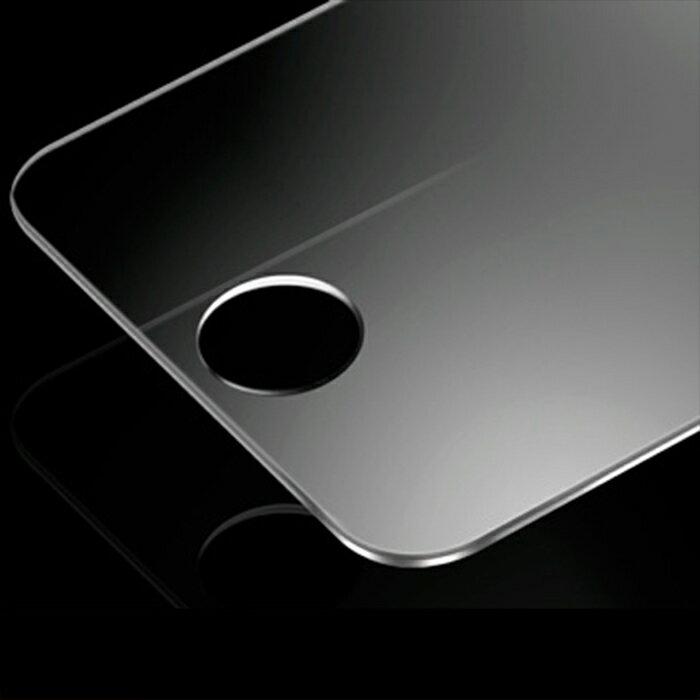 [全型號]鋼化玻璃保護貼/玻璃/鋼化玻璃/保護貼/大量有折扣 2