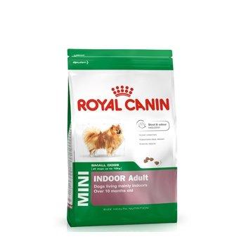 ★優逗★ Royal Canin 法國皇家 室內小型成犬 PRIA21 1.5kg/1.5公斤