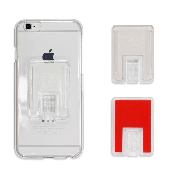 DiCAPac DP-1P 自黏式通用型卡扣(2入)