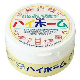 日本製多用途神奇去污膏400g