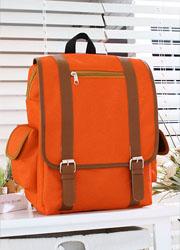 後背包 韓國進口 書包 女用背包 NO.7223 - 包包阿者西