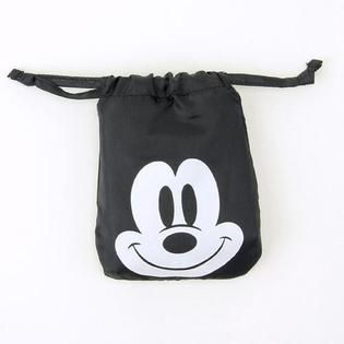 ROOTOTE迪士尼系列隨身袋
